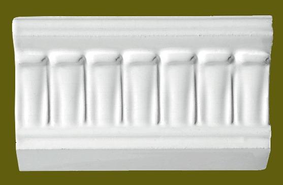 galeria-kafli[32]