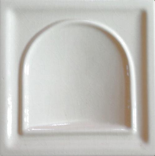 galeria-kafli[43]
