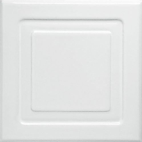 galeria-kafli[5]
