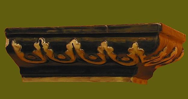 galeria-kafli[54]