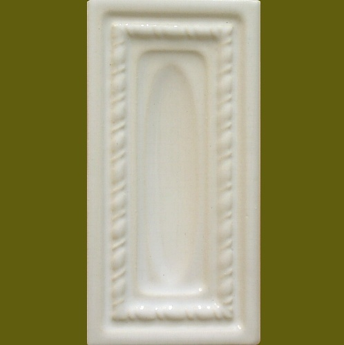 galeria-kafli[62]