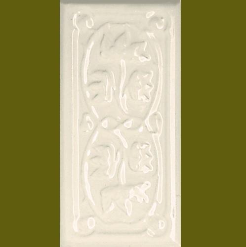 galeria-kafli[63]