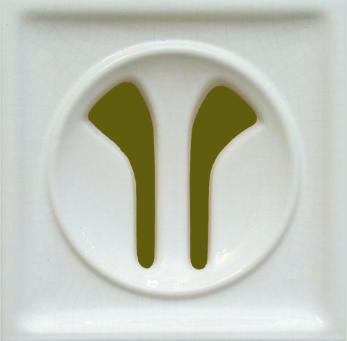 galeria-kafli[69]