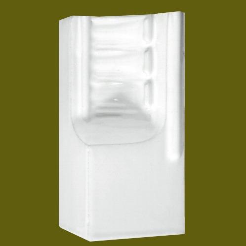 galeria-kafli[75]