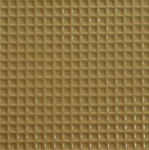 galeria-kafli[81]