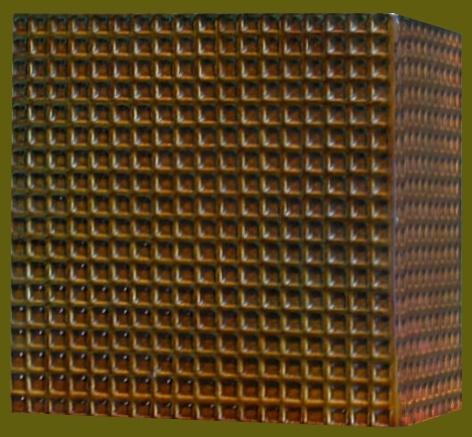 galeria-kafli[82]