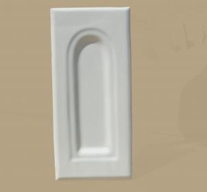 galeria-kafli[93]